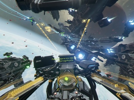 Eve Valkyrie Tm 20161112111937