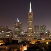 San Francisco quiere cobrar 91 dólares anuales a los conductores de Uber y Lyft