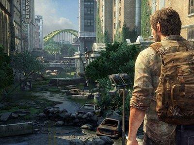 Resident Evil, viajes en el tiempo, y los combates del fin del mundo. All Your Blog Are Belong To Us (CCCLXIV)