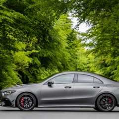 mercedes-amg-cla-45-4matic