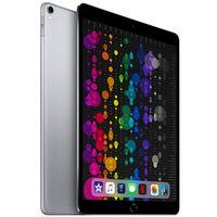 """iPad Pro 2017 de 12,9"""" con 512 GB, Wi-Fi y conexión 4G por 919 euros en El Corte Inglés"""