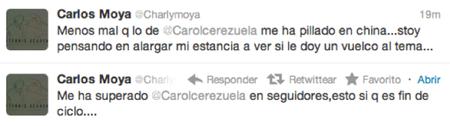 carlos-moya-twitter.png