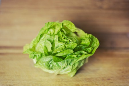 Lettuce 933180 1280