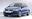 Volkswagen Polo BlueGT, un TSI de 140 CV y 4,7 litros cada 100 km