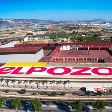 Dos supermercados belgas deciden suspender la compra de productos de El Pozo por el supuesto maltrato animal en sus granjas