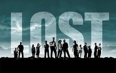 'Perdidos' ('Lost') en el cine