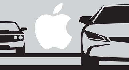 Apple retira a 200 trabajadores del proyecto Titan de coche autónomo