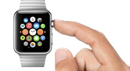 El Apple Watch podría llegar a México tan pronto como se anuncie; Apple está en platicas con el IFT