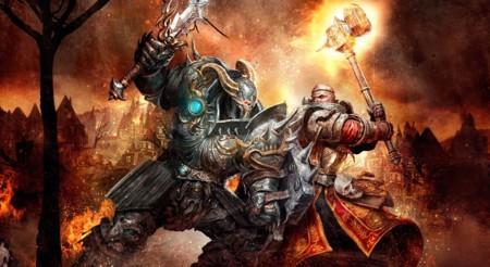 Warhammer sigue reclutando: así es el mayor fenómeno de tablero de los últimos 30 años