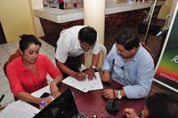 La necesidad de documentar las ventas y prestaciones de servicios