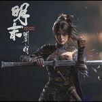 China no para de mostrar impresionantes juegos: Wuchang: Fallen Feathers presenta 18 minutazos de su propuesta Souls