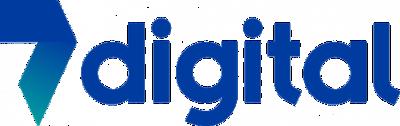 7digital lanza su tienda de música para Firefox OS