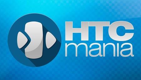 Casi 1,5 millones de cuentas de HTCMania han sido hackeadas, aunque las contraseñas robadas están cifradas