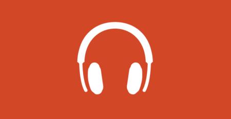 Xbox Music se ve mejorado en Windows 8.1, aunque menos de lo que podría