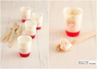Descubre siete trucos para trabajar con la gelatina