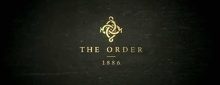 'The Order: 1886', esa extraña mezcla victoriana y monstruosa [E3 2013]