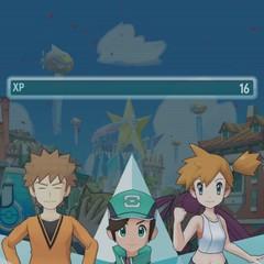 Foto 27 de 58 de la galería capturas-de-pokemon-masters en Xataka Móvil