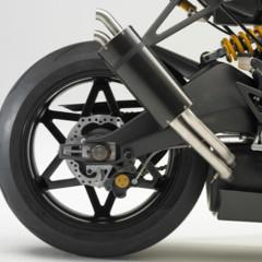 Foto 13 de 15 de la galería erik-buell-racing-ebr-1190rs-la-nueva-deportiva-americana en Motorpasion Moto