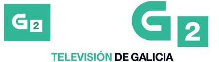 G2, nueva cadena autonómica gallega