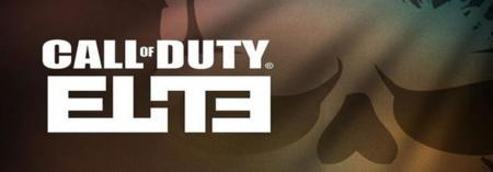 Supervisa tus capacidades multijugador de Call of Duty Modern Warfare 3 con Call of Duty ELITE