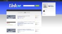 Linkae, marcador social online a lo microblogging