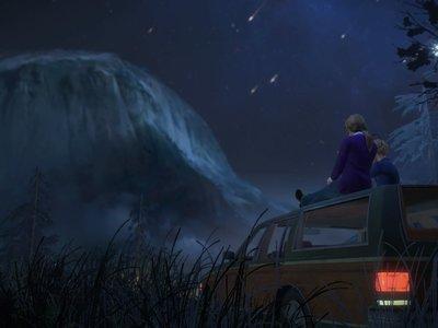 Análisis del episodio 1 de Guardians of the Galaxy: The Telltale Series, la melancolía del déjà vu