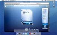 Trillian prepara un cliente IM online con acceso al ordenador
