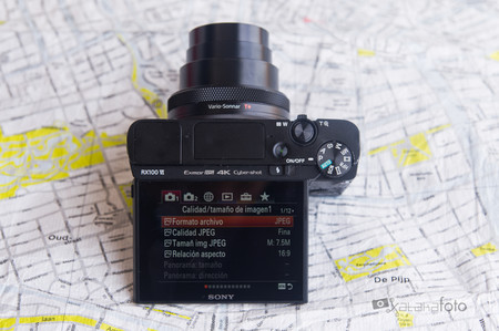 Sony Rx100 Vi Review 07