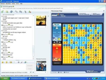 juegos-messenger.jpg