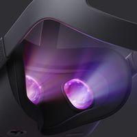 ¿Cómo mejorar el sonido 3D de la realidad virtual? Esta patente propone altavoces robóticos que se mueven por la sala