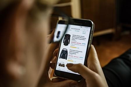 Dos modelos de ecommerce y un destino: el dilema entre vender por el canal propio o vía marketplace