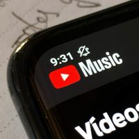 Ya puedes subir toda tu música a YouTube Music y escucharla donde quieras