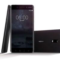 Una versión del Nokia 6 recibe el certificado Bluetooth y apunta a un lanzamiento internacional