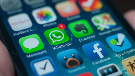¿Qué le pedimos a una app de mensajería instantánea en la empresa?