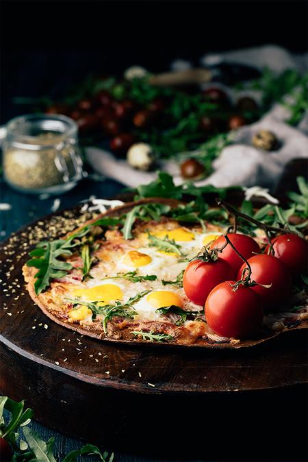 Pizzaquinoa4319web