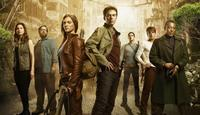Syfy estrena la segunda temporada de 'Revolution' el 2 de octubre