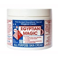 Egyptian Magic la crema que adoran las celebrities