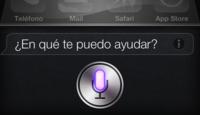 Samsung podría comprar a la empresa creadora de Siri: WSJ