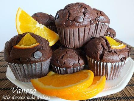 muffins-chocolate-naranja.jpg