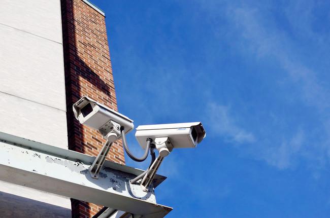Los espías de la CIA están teniendo problemas para pasar desapercibidos por el Gran Hermano global