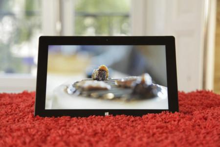 A Surface Pro 2 le mejoran el procesador con solo dos meses de vida