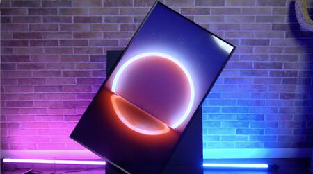 Las nuevas televisiones de Samsung ya son compatibles con Google Assistant