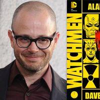 """Lindelof explica por qué necesitamos una serie de 'Watchmen': """"Lo que pensamos sobre los superhéroes está mal"""""""