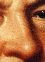 Más cosas raras que no sabías sobre tu nariz