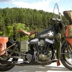 Foto 5 de 5 de la galería harley-davidson-milwaukee-belle en Motorpasion Moto