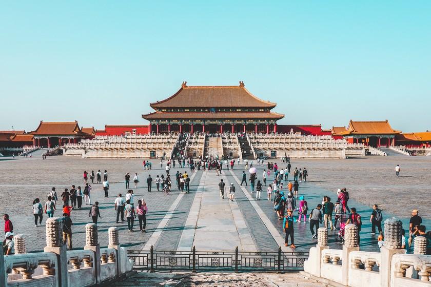 Se filtran unos documentos internos de TikTok sobre cómo censurar el contenido que no agrada al Gobierno chino