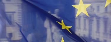 Así es la descafeinada ley europea contra el geobloqueo: qué se ha aprobado y qué se ha quedado fuera