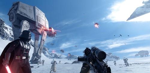 Lanzamientos de la semana: la Fuerza de la Guerra de las Galaxias lo eclipsa todo