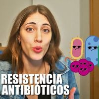 De Antroporama a La Hiperactina: 9 divulgadoras a las que seguir en el día de la mujer y la ciencia