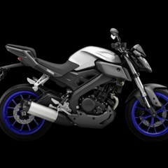yamaha-mt-125-estudio